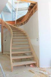 prantl stairs 1