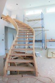 prantl stairs 2